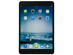 Apple iPad Mini 2 (Retina)