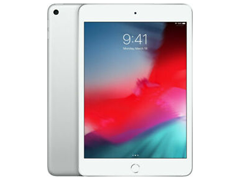 Apple iPad Mini 5th Gen