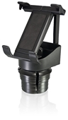 Bracketron - Tablet Cup Holder Mount