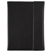 Case-Mate - Venture Folio for iPad Pro 11 - Black