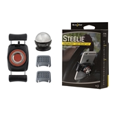 Nite Ize Freemount Car Mount Kit