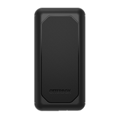 OtterBox - Power Pack Power Bank 10,000 mAh - Stone Shadow