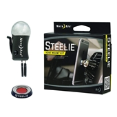 Steelie Vent Mount