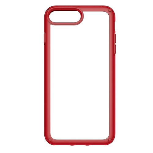 - Speck Products Presidio Show Case For IPhone 8/7/6S/6