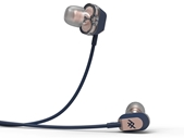 iFrogz - Sound Hub XD2 In Ear Bluetooth Headphones - Navy