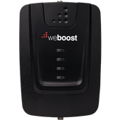 weBoost Home Multi-Room 4G Cellular Signal Booster