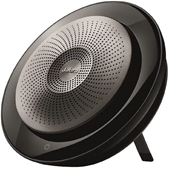 Jabra Speak 710 UC Wireless Bluetooth Speaker for Softphone and Mobile Phone