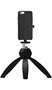 PolarPro Stance Tripod for OtterBox uniVERSE Case - iPhone 8/7/6S/6 and iPhone 8/7/6S/6 Plus