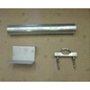 Pole Mounting Kit for Yagi Antenna