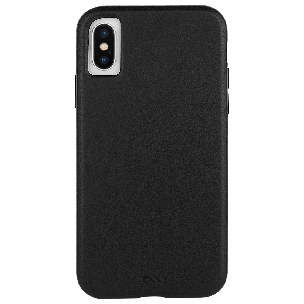 Case Mate Yellow Case For iPhone XS Max Price in Pakistan