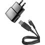 Samsung - Travel Charger OEM
