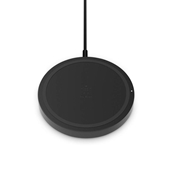 Belkin - Wireless Charging Pad 5W - Black