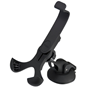 Universal XtremeGrip Window/Dash Mount