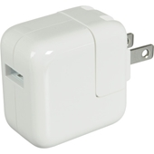 Apple 10W USB Wall Adapter Original OEM MC359LL/A