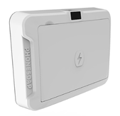 PhoneSoap Med Pro Wall Mount