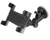 Bracketron - Tablet Windshield / Dashboard Mount