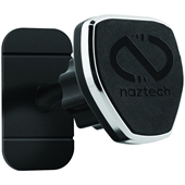 Naztech MagBuddy Anywhere Magnetic Mount