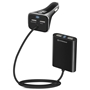 HyperGear Road Runner Car Charger