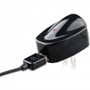 Naztech Travel Charger with Detachable USB Cable