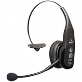 Blue Parrott B350-XT Handsfree Bluetooth Headset