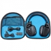 Blue Parrott S450-XT Handsfree Bluetooth Headset with Microphone - UNIHFB15004