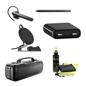Fantastic Work From Home Wireless Device Bundle #1