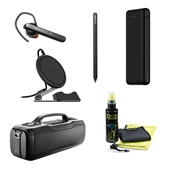Fantastic Work From Home Wireless Device Bundle #2